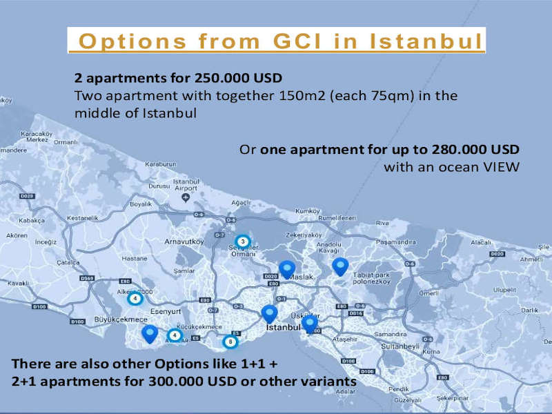 options-for-turkish-citizenship