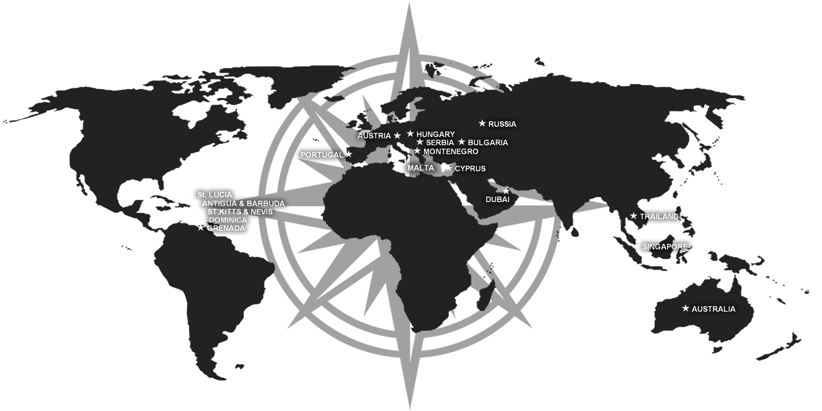 global-office-locations